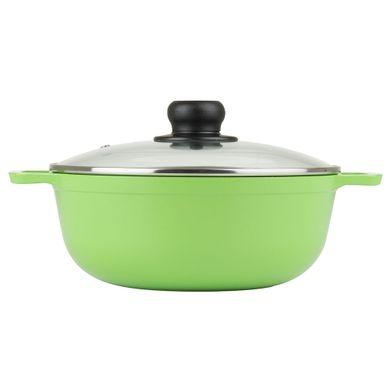 caldero-verde-6_small