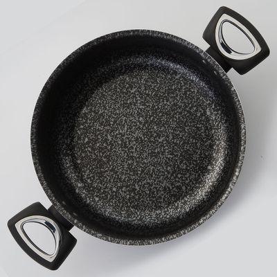 Olla-Elite--tipo-Piedra-de-24-cm---tapa-de-vidrio_1