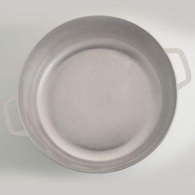 Caldero-en-aluminio-fundido_2_1