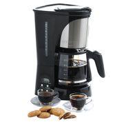 Cafetera-digital-de-12-tazas-de-1.5-litros_8