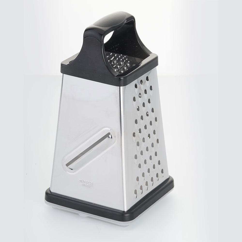 Rallador-en-acero-inoxidable-de-25-cm-con-recipiente_7