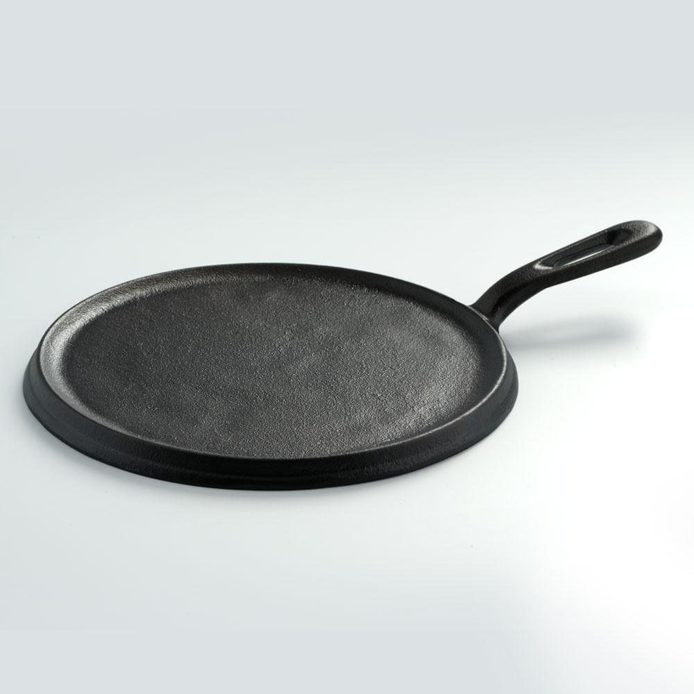 L18600-Ferro-sarten-liso-comal