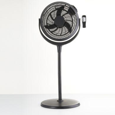 ventilador1805