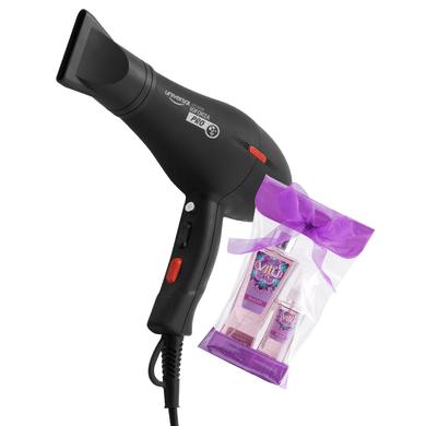 secador-ioforza---splash