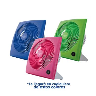 ventiladores-de-colores-fun