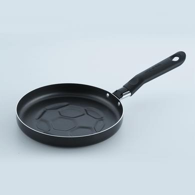 sarten-trokelado