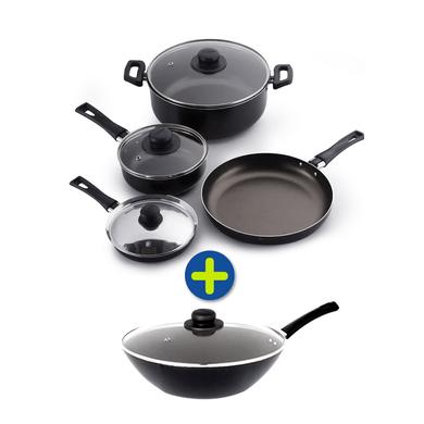 combo-bateria-7-piezas-mas-wok