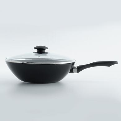 wok-experta-lpc-vista1