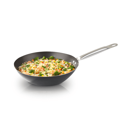 wok-experta-mango-acero-inoxidable-vista1