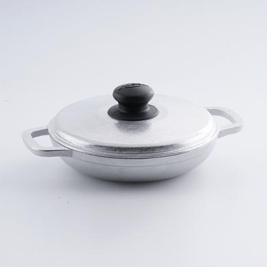 cacerola-fundida14cm-tapa-fundidavista1