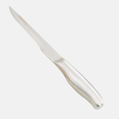 cuchillo-deshuesador