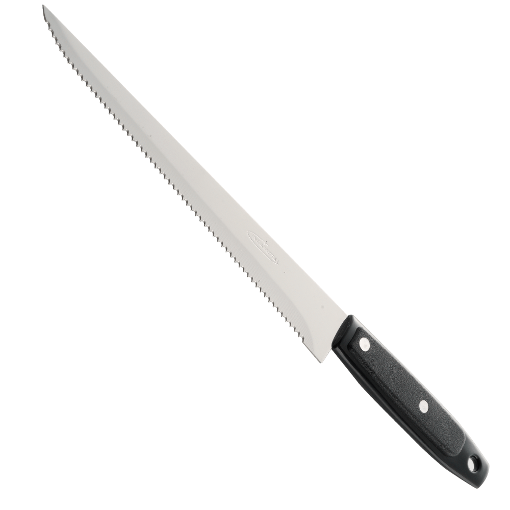 cuchillo-mil-pan1