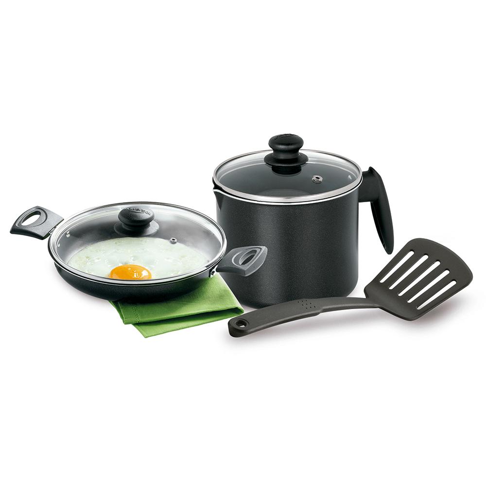 kit-desayuno1