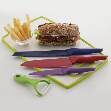set-cuchillos-pelapapasv1