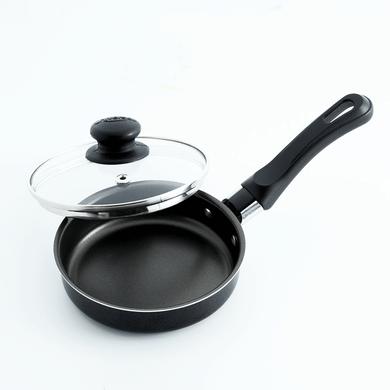 cacerola-aliada-12cm