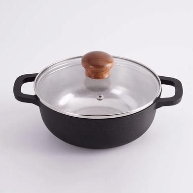 caldero-pomo-madera-18cm-1