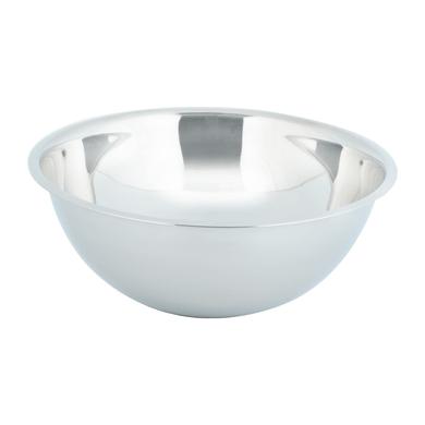 Bowl-Inox-Nova-32-cm