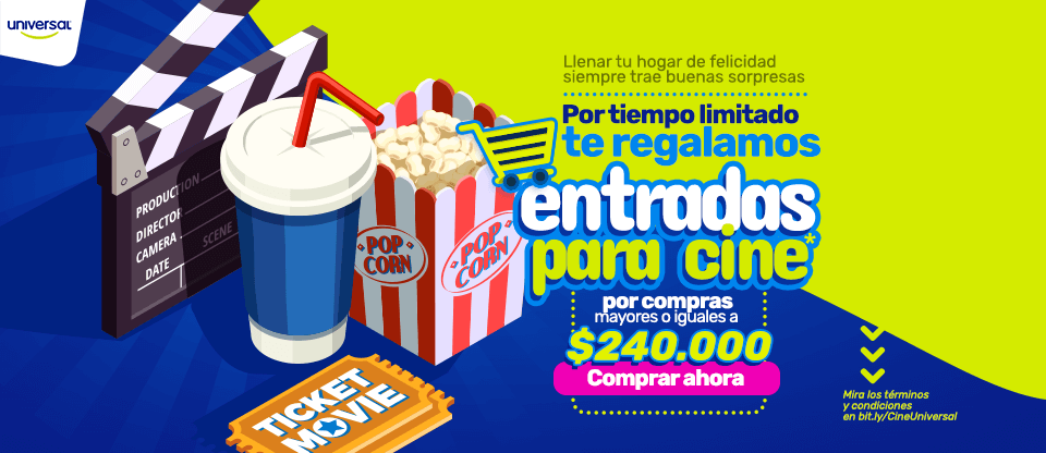 IncentivosCinePromo