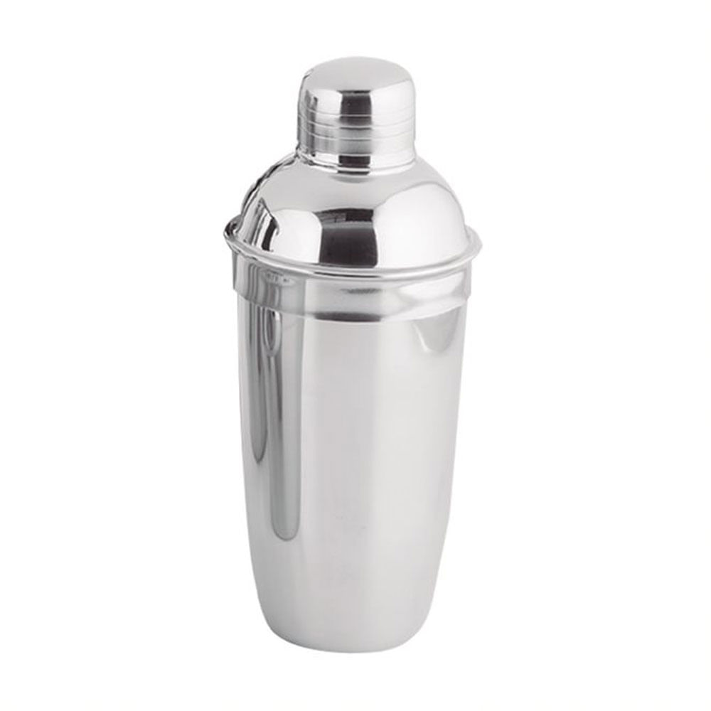 Coctelera-Nova-620-ml
