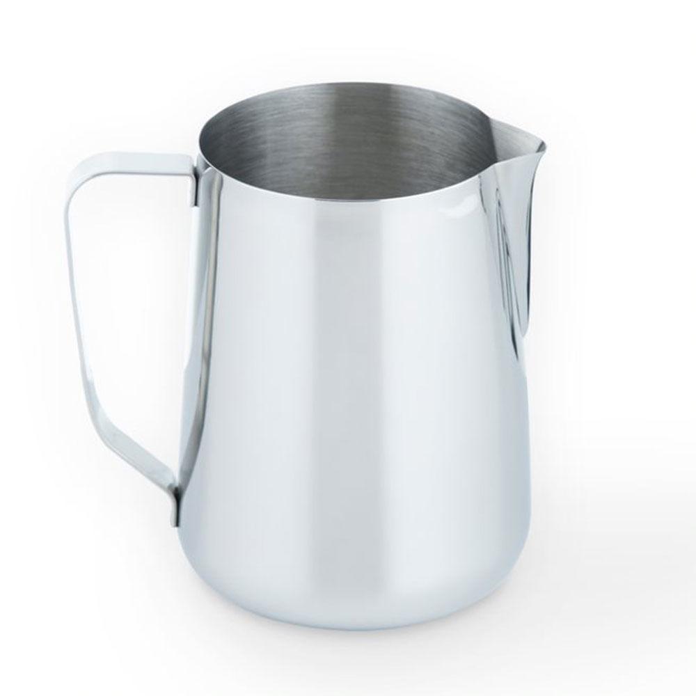 Jarra-de-acero-inox-2-litros