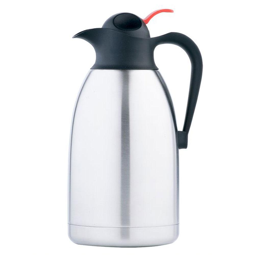 Termo-Jarra-2-litros