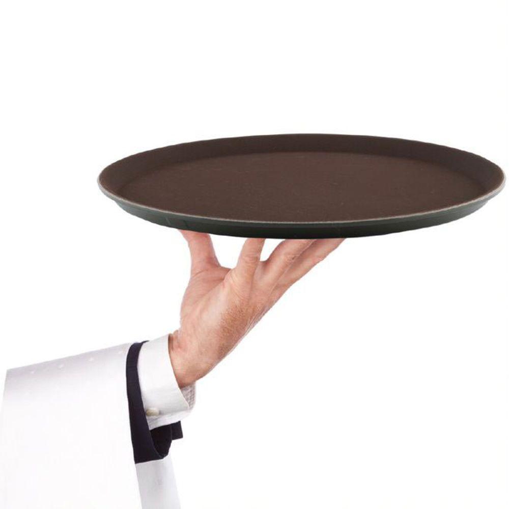 Bandeja-circular-antideslizante