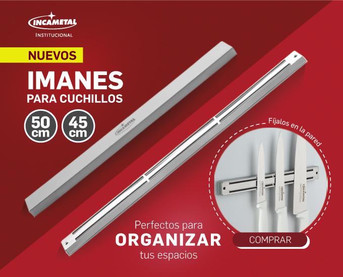 BannerImanCuchillos