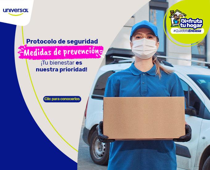 ProtocolosDeSeguridadHUAbr30