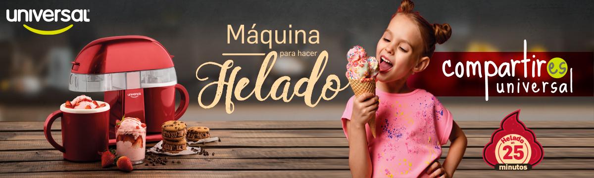 MaquinaHeladosMay22
