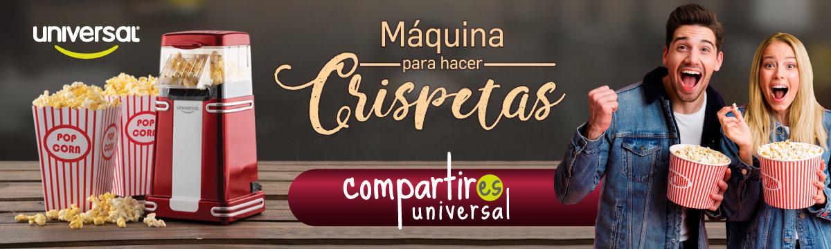 MaquinaCrispeteraMay22