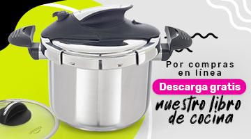 SiesFacilEsUniversalMay26-Coccion