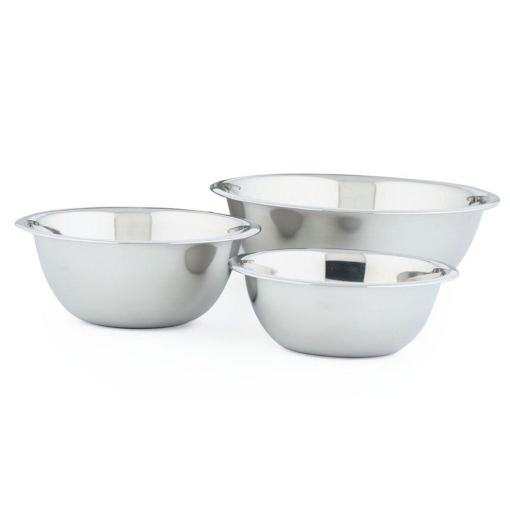Set-x3-Bowl-16-cm-18-cm-22-cm