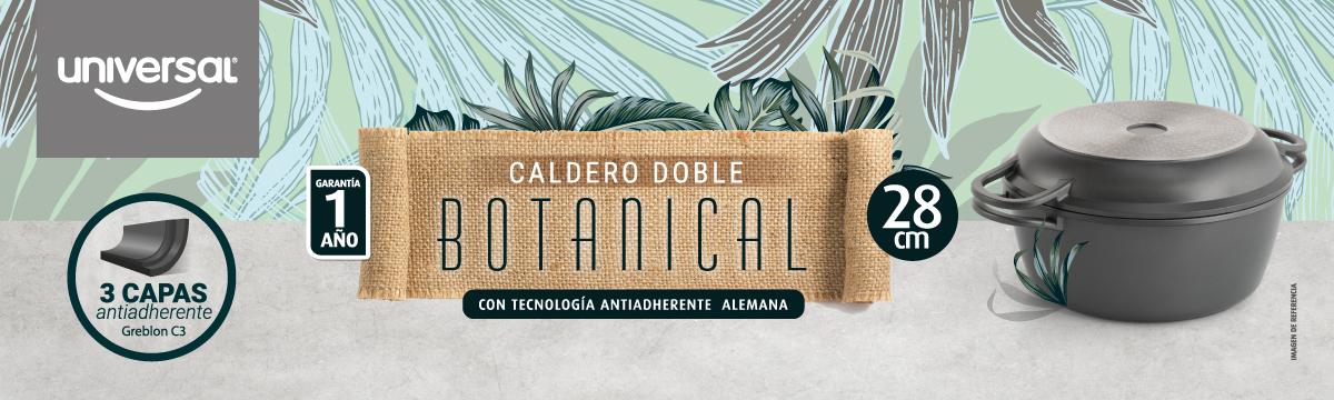 CalderoDobleBotanicalJul21