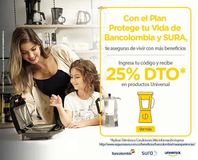 Banner-ConvenioSuraHUyBancolombiaSept30