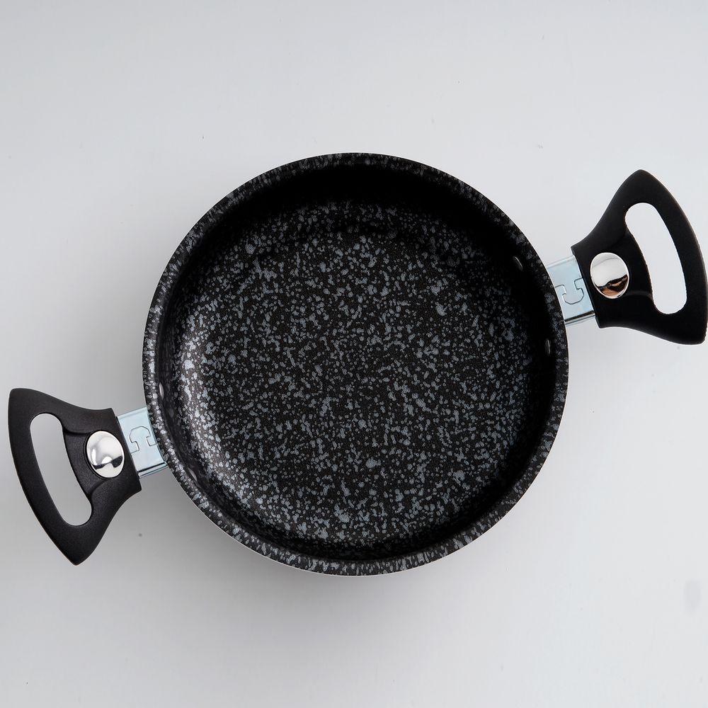Cacerola-Piedra-16-cm