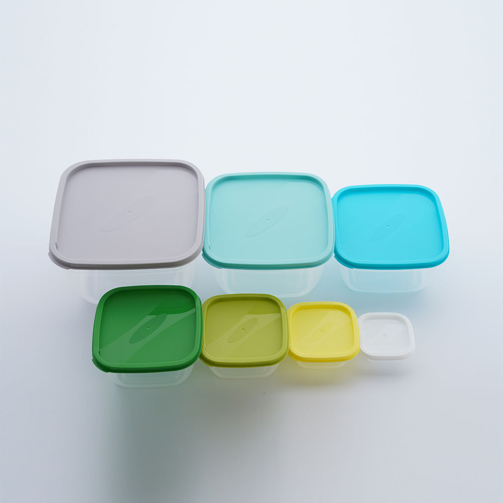 SET-X7-RECIPIENTES-PLASTICOS